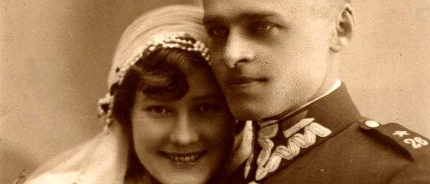 Kim był Witold Pilecki?
